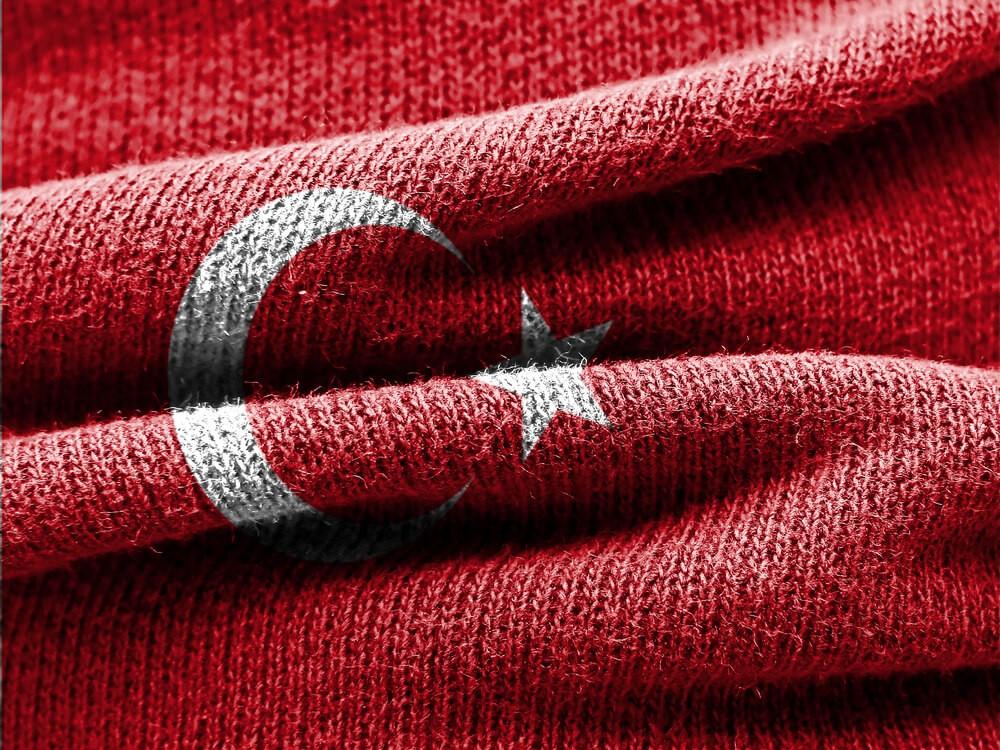 الملابس في تركيا